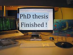 phd-thesis