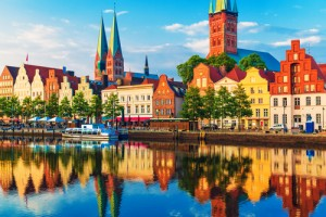 Summer-Study-Abroad-Germany-Programs