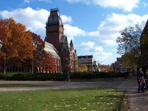 harvard_campus_5