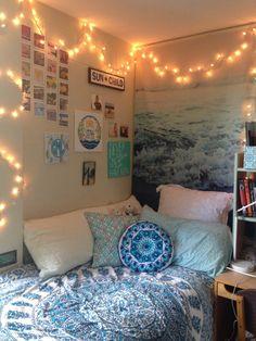 blue-dorm