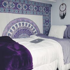 purple-dorm
