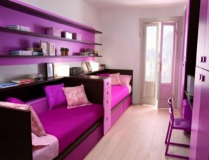 purple-room
