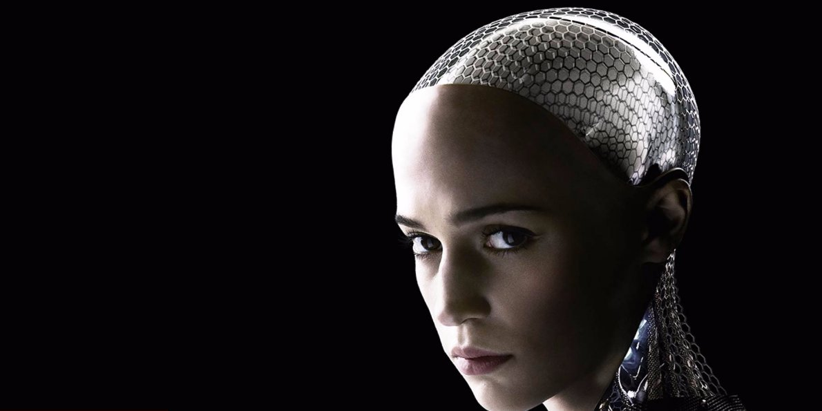 the-best-science-fiction-as-picked-by-20-ai-experts