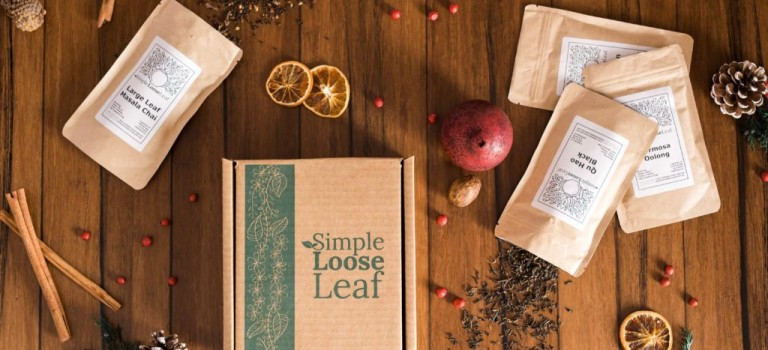 5 Subscription Boxes You Need in Your Life