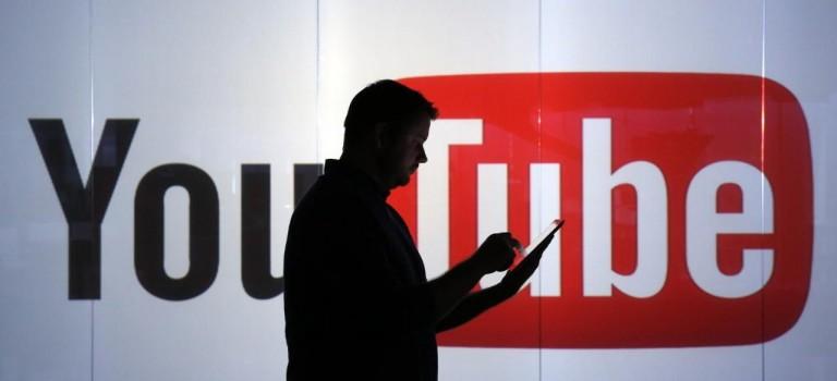 8 Entertaining Youtube Shows